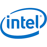 Intel Platinum Technology Provider, 2017